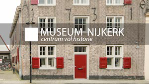Bevriende relaties Troubadour Edward Val | Museum Nijkerk Concertlocatie | Nijkerk