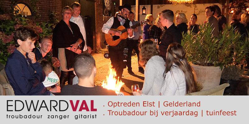Elst-Optreden-zanger-gitarist-poptroubadour-Edward-Val-Muzikant-bij-kampvuur-Verjaardag-tuinfeest-met-rustige-live-muziek-Gelderland-00