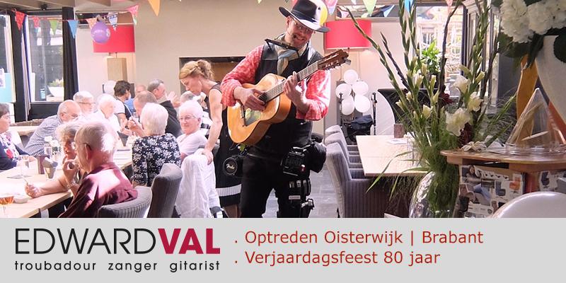 Oisterwijk-Tilburg-Brabant-Bos-restaurant-De-Belvertshoeve-Live-achtergrondmuziek-inhuren-One-man-band-troubadour-Edward-Val-boeken-Mobiele-muzikant-op-verjaardag-feest-00