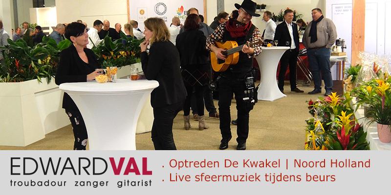 Aalsmeer-Bedrijfsevent-Beurs-Noord-Holland-Optreden-zanger-gitarist-troubadour-Edward-Val-Mobiele-live-sfeermuziek-boeken-00