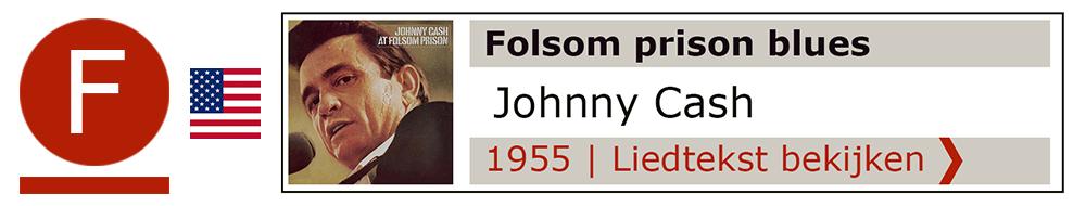 folsom prison johnny cash | Zanger gitarist troubadour Edward Val boeken | Liedtekst Sing Along | karaoke Feest