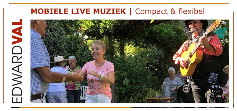 10 dansen-activiteit-optreden-concert-senioren-dementie-alzheimer-zorgtainment-instelling-leuke-oude-liedjes-troubadour-edward-val
