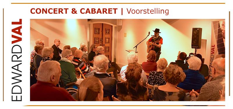 Concert-2018-Troubadour-chansonnier-singer-songwriter-Edward-Val-Nijkerk-Concert-Museum-Nijkerk-Nederlandstalig-repertoire-luisterconcert-Gelderland-Utrecht