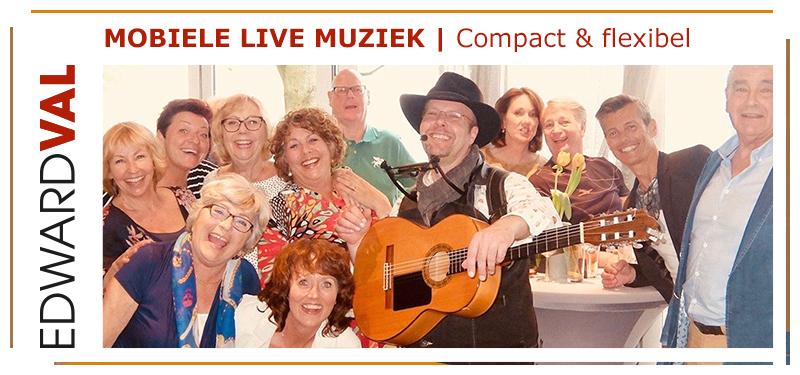 07-Vakantiepark-Eigen-Wijze-Bant-Flevoland-BBQ-Bierproeverij-live-muziek-mobiel-troubadour-zang-gitaar-edward-val-flevoland-staatsbosbeheer