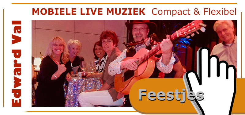 0 feestje zanger-gitarist-troubadour-tuinfeest-huwelijksjubileum-bbq-bruiloft-high-tea-akoestische-live-muziek-mobiele-muzikant-utrecht-gelderland-flevoland