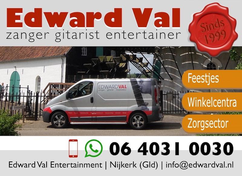 07 mobiele-muzikant-artiest-troubadour-zanger-gitarist-bedrijfsuitje-bedrijfsfeest-edward-val-utrecht-gelderland-flevoland-brabant-overijssel 2021