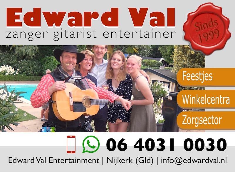 mobiele-zanger-gitarist-edward-val-nijkerk-gelderland-feestje entertainer-artiest-allround-muzikant-bedrijfsuitje 2021