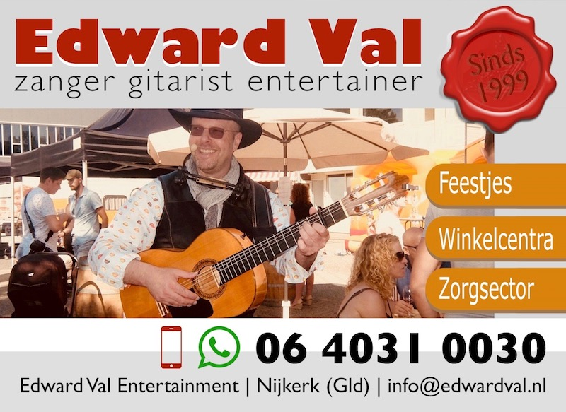 21 compact-flexibel-optreden-muzikant-edward-val-mobiele-zanger-gitarist-troubadour-bedrijfsuitje-familiefeest-verjaardag-abraham-sara 2021