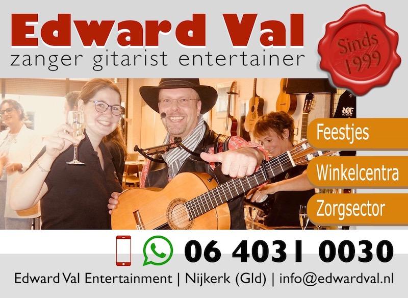 27 mobiele-zanger-gitarist-troubadour-edward-val-inhuren-feest-bedrijfsuitje-verjaardag-sarah-abraham-akoestische-live-muziek-nijkerk-gelderland 2021
